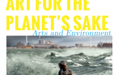 arts for the planet's sake