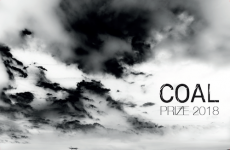 COAL PRIZE 2018 – Open Call closes 31 July