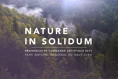 Nature in solidum