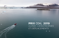 COAL Prize 2019 – CALL FOR ENTRIES OPEN TILL 9 SEPTEMBER 2019