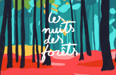 NDF juste Nuits des Forets 500